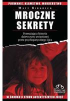Mroczne sekrety